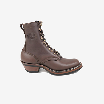 Packer by White's Boots