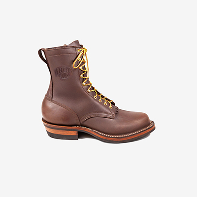 Stockman by White's Boots