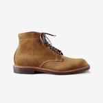 Roy Boot by Alden
