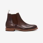 Chelsea Boot by Grant Stone