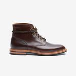 Diesel Boot by Grant Stone