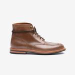 Ottawa Boot by Grant Stone