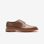 Plain Toe Shoe by Grant Stone