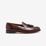 Tassel Loafer by Grant Stone