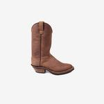 Drover by White's Boots