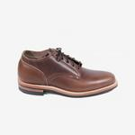 First Avenue Oxford by White's Boots