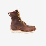 Journeyman by White's Boots