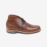 Kinney Chukka by White's Boots