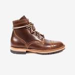MP-M1TC by White's Boots