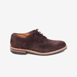 Otto Derby by White's Boots