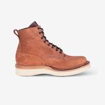Rambler by White's Boots