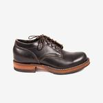 White's Oxford by White's Boots