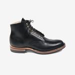Stevens by White's Boots