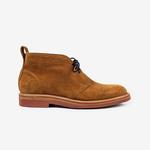 Unlined Chukka by Taylor Stitch