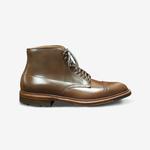Jumper Boot by Alden