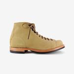 Polish Work Boots by Yuketen