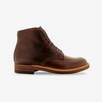 Indy Boot by Alden