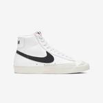 Blazer Mid by Nike