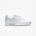 Air Max 90 by Nike