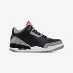 Jordan 3 Retro by Nike